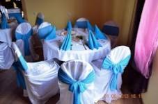 Текстильная мастерская Моделини
