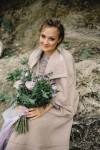Альмира Аминова