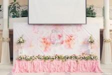 Все равно любовь, студия декора и флористики