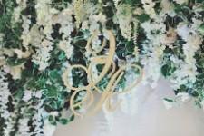 Романтик студия декора и флористики