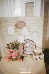 ФИОРДИ мастерская флористики и декора