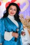 Эльвира Праздничная