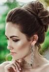 Гильдия свадебных стилистов