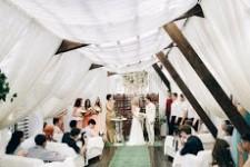 Свадебное агентство ДА
