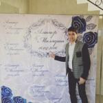 Зульфат Гараев