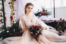 Кристина Гилязова