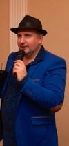 Андрей Блажанов