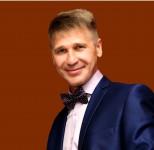 Андрей Якиманский