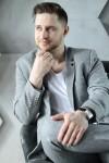 Саврасов Дмитрий