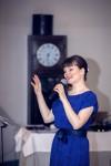 Ольга Зорина