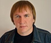 Лёлё и Миша Комаров