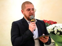 Георгий Царьков
