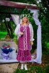 Степанова Елизавета