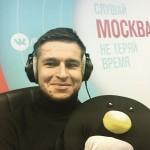 Алексей Кобелюк