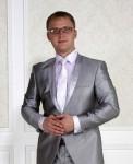 Новизнов Андрей