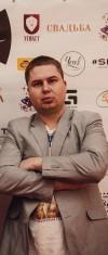 Константин Усачёв