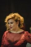 Вера Шахова