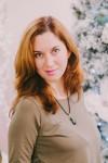 Наталья Нова