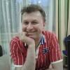 Андрей - Анжей - Ковалёв