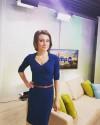 Мария Сластнёнкова