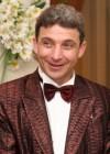Алексей Бояджи