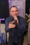 Вадим Горячев