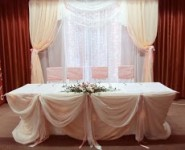 Свадебный салон ВЕНЕЦИЯ
