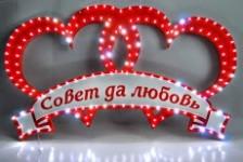 Сергей Картушин