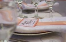 Студия свадеб Айвори