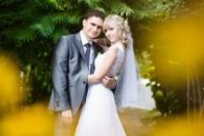 Шабанов Вадим и Мария Мандрыкина