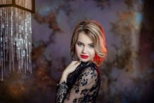 Ирина Брайловская