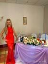 Никитина Ольга