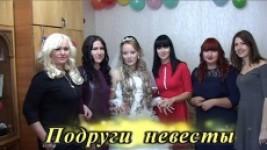 Наталья Багдасарян