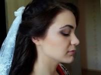 Вера Осинскова