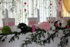 Салон флористики Chouchou
