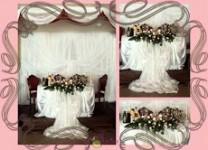 Салон цветов Флорика