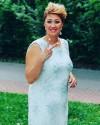 Анастасия Шишлина