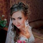 Светлана Дуван-Кекшина