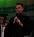 Дуэт Бирюков Дьяченко