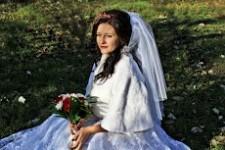 Анастасия Ларкина
