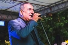 Виталий Асирян