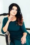 Дарья Яровая