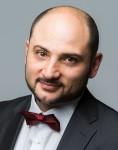 Григорий Айриев