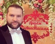 Грузман Игорь