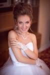 Дарья Рябикина