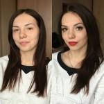 Лика Мелкумян