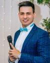 Кирилл Фотиади