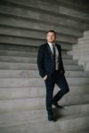 Савватеев Дмитрий
