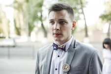 Геннадий Гордеев