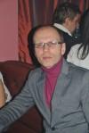 Андрей Мольдон